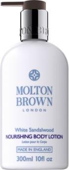 Molton Brown Women's White Sandalwood Body Lotion