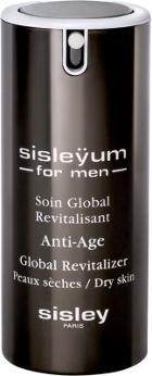 Sisley-paris Men's Sisleum For Men (dry) - 1.7 Oz