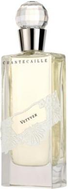 Chantecaille Women's Vetyver Perfume