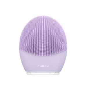 Foreo Women's Luna™ 3 For Sensitive Skin