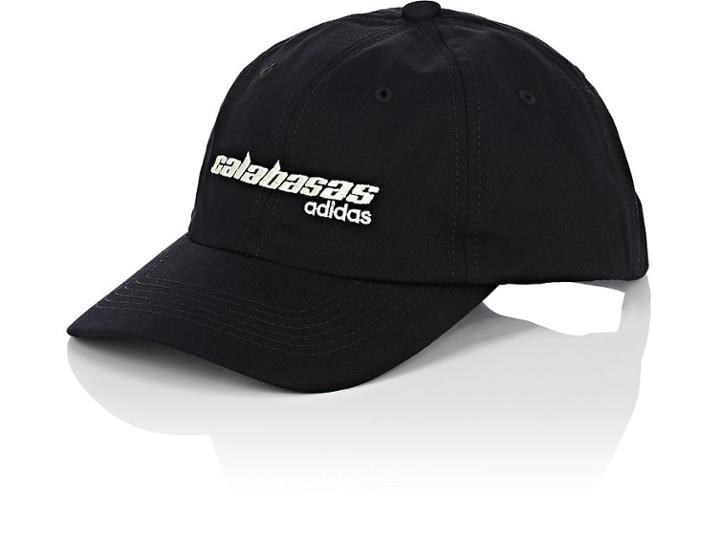 Yeezy Men's Calabasas Adidas Cotton Baseball Cap