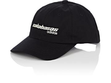 Yeezy Men's Calabasas Adidas Cotton Baseball Cap