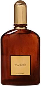 Tom Ford Men's Extreme Eau De Toilette