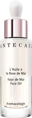 Chantecaille Women's Rose De Mai Face Oil