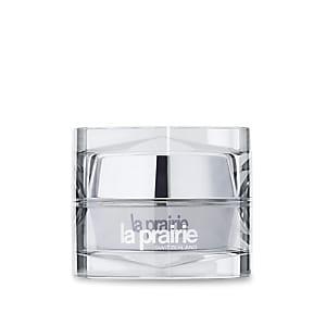 La Prairie Women's Platinum Rare Cellular Eye Cream