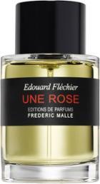 Frdric Malle Women's Une Rose Parfum 100ml Spray