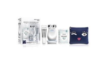 Nuface Women's Nuface Trinity® Define Your Beauty Collection