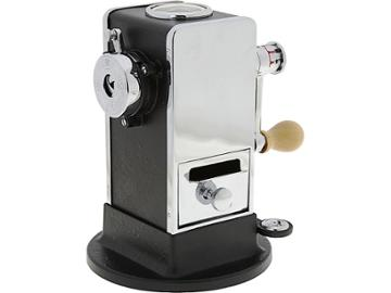 El Casco Pencil Sharpener