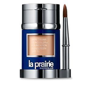 La Prairie Women's Skin Caviar Concealer Foundation - Peche