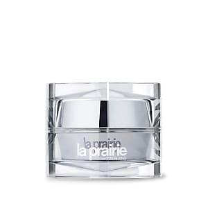 La Prairie Women's Platinum Rare Cellular Cream 30ml