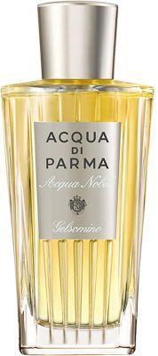 Acqua Di Parma Women's Acqua Nobile Gelsomino