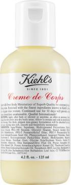 Kiehl's Since 1851 Women's Creme De Corps Lotion