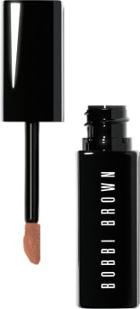 Bobbi Brown Women's Intensive Skin Serum Corrector - Peach Bisque