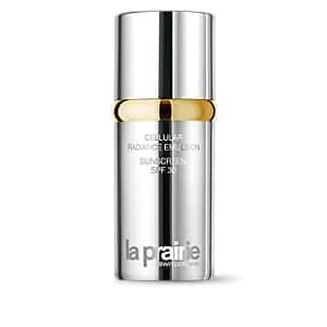 La Prairie Women's Radiance Cellular Emulsion Sunscreen Spf 30