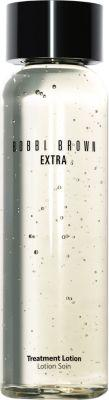 Bobbi Brown Women's Extra Treatment Lotion