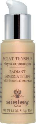 Sisley-paris Women's Radiant Immediate Lift With Botanical Extracts - 1.1 Oz