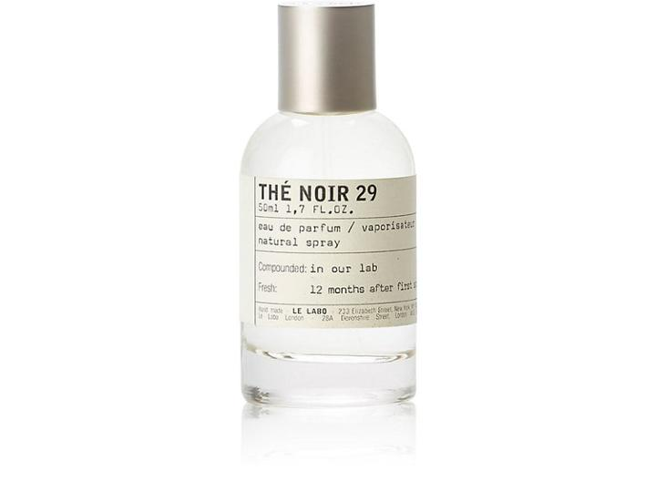 Le Labo Women's Th Noir 29 Eau De Parfum 50ml