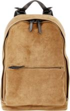3.1 Phillip Lim 31 Hour Backpack-nude