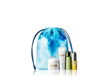La Mer Women's The Radiant Collection