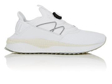 Puma Men's Tsugi Disc Sneakers
