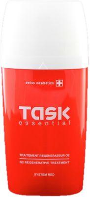 Task Essential Men's System Red