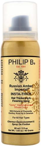 Philip B Women's Russian Amber Imperial™ Insta-thick