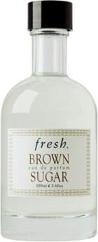 Fresh Women's Brown Sugar Eau De Parfum