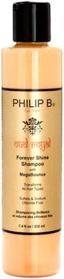 Philip B Women's Oud Royal Forever Shine Shampoo