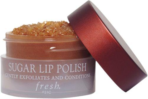 Fresh Sugar Lip Polish-colorless