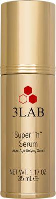 3lab Women's Super H Serum