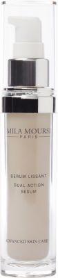 Mila Moursi Women's Dual Action Serum / Serum Lissant