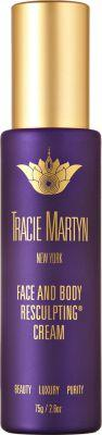 Tracie Martyn Women's Face & Body Resculpting® Cream