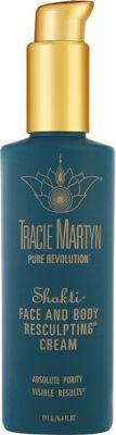 Tracie Martyn Women's Shakti Body Lotion