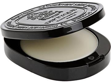 Diptyque Women's Eau Rose Solid Perfume 4.5g