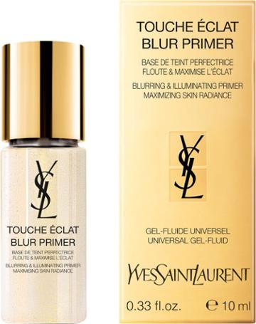 Yves Saint Laurent Beauty Touche Eclat Blur Primer-colorless