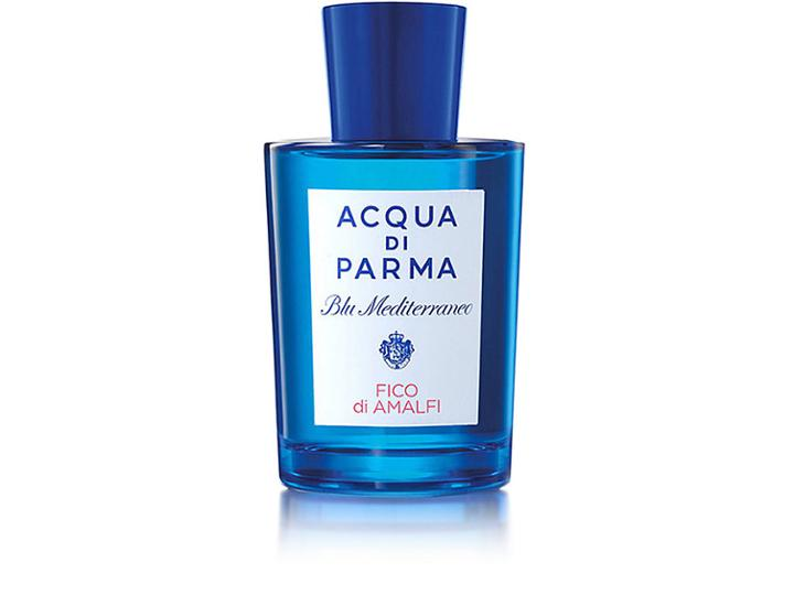 Acqua Di Parma Women's Fico Di Amalfi Eau De Toilette