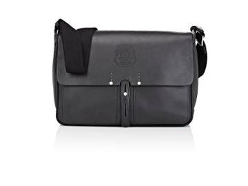 Ghurka Men's Cross Messenger Bag
