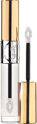 Yves Saint Laurent Beauty Women's Gloss Volupte