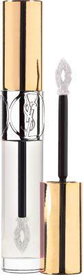 Yves Saint Laurent Beauty Women's Gloss Volupte