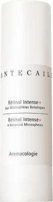 Chantecaille Women's Retinol Intense+
