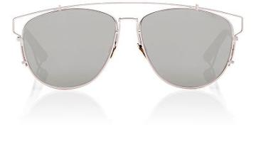 Dior Women's Dior Technologic Sunglasses