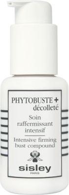 Sisley-paris Women's Phyto-buste + Decollete Intensive Firming Breast Compound