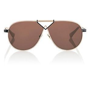 Altuzarra Women's Az 0004 Sunglasses - Blush
