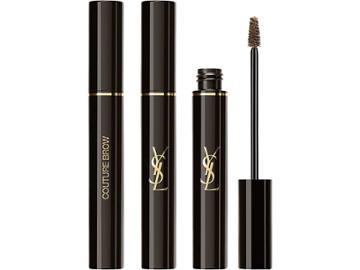 Yves Saint Laurent Beauty Women's Couture Brow
