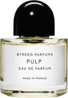 Byredo Women's Pulp Eau De Parfum 50ml