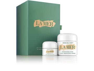 La Mer Women's The Crme De La Mer Collection
