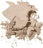 Bobbi Brown Women's Shimmer Wash Eyeshadow - Bone