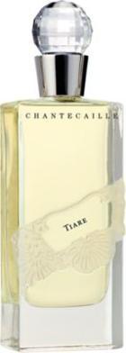Chantecaille Women's Tiare Perfume