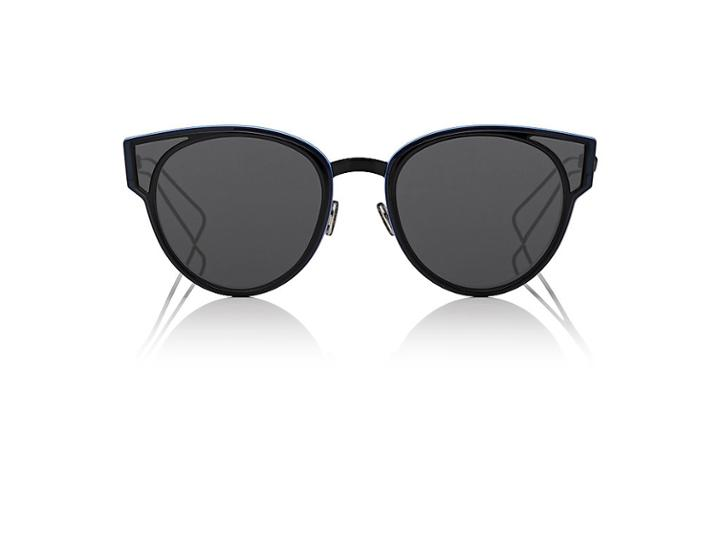 Dior Women's Dior Sculpt Sunglasses