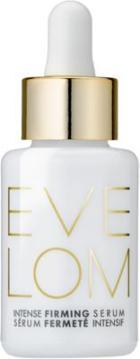 Eve Lom Women's Intense Firming Serum